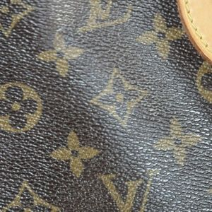 Louis Vuitton Bags - Louis Vuitton Monogram Coated Canvas Neverfull PM